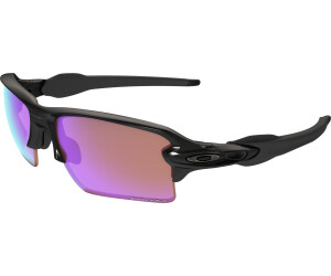 5c64d88962 Buy Oakley Flak 2.0 XL OO9188 from £75.95 – Best Deals on idealo.co.uk