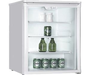 Getränkekühlschränke  Getränkekühlschrank Preisvergleich | Günstig bei idealo kaufen