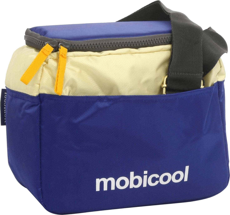 Image of Mobicool Sail 6