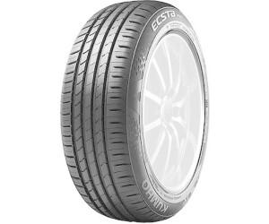 Kumho Ecsta HS51-205//55R16 91V Summer Tire