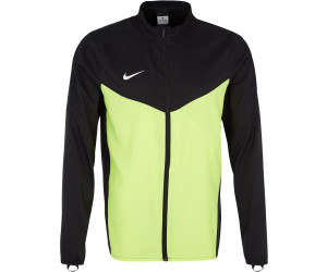 Nike Generics Team Performance Shield Jacke ab 14,79