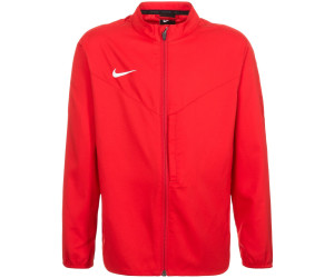 Nike Kinder Generics Team Performance Shield Jacke ab 10,00