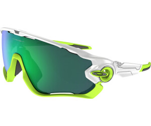 00a2e6c967 Buy Oakley Jawbreaker OO9290 from £95.46 – Best Deals on idealo.co.uk