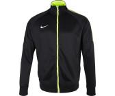 Nike Team Club Trainingsjacke ab 18,25 € | Preisvergleich