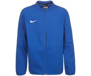 Nike Kinder Team Club Trainingsjacke ab 17,44