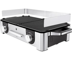 Wmf Elektrogrill Expert : Wmf lono family grill ab u ac preisvergleich bei idealo