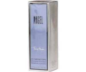 4b523475f9e8 Buy Thierry Mugler Angel Deodorant Roll-on Antiperspirant (50 ml ...