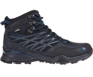 8c4a05fe9db Buy The North Face Hedgehog Hike Mid GTX from £68.88 – Best Deals on ...