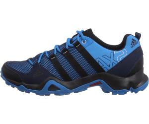 Adidas AX2 Preisvergleich |