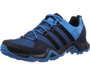 Adidas AX2 Men solar bluecore blackcollegiate navy ab 71
