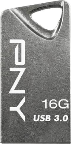 PNY T3 Attaché USB 3.0 16GB