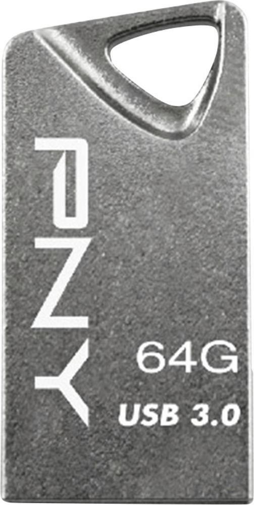 PNY T3 Attaché USB 3.0 64GB