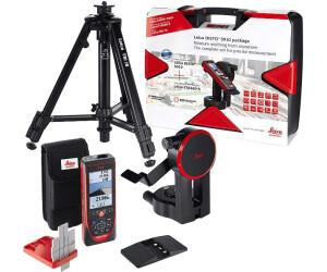 Bosch Entfernungsmesser Stativ : Leica disto s stativ ab u ac preisvergleich bei idealo