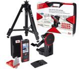 Laser Entfernungsmesser Tacklife : Laser entfernungsmesser preisvergleich günstig bei idealo kaufen