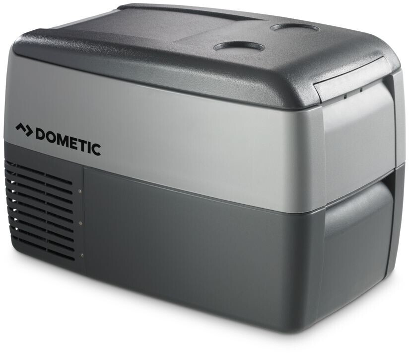 Image of Dometic CoolFreeze CDF 36