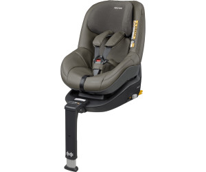buy maxi cosi 2way pearl i size from compare prices on. Black Bedroom Furniture Sets. Home Design Ideas