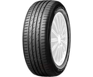 A//B//72 Pirelli Cinturato P7-205//55//R17 95V Pneumatico Estivos