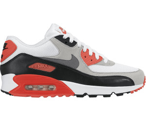 separation shoes ca937 c6213 discount code for nike air max 90 og 46d01 fd9f9