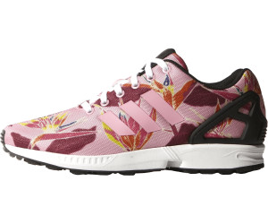 pretty nice 2059e 19fd9 Buy Adidas ZX Flux Tropical light pink/core black from ...