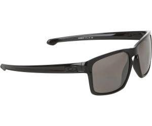 lunette oakley sliver polarized