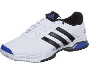 promo code c458d 29e36 Adidas Barricade Team 4 All Court