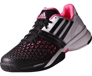 Adidas Roland Garros adiZero Feather 3 All Court au meilleur