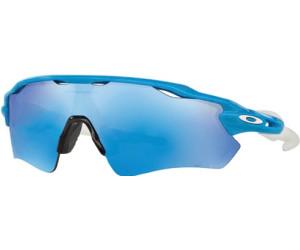 Oakley Sonnenbrille Radar Ev Path Sky/Sapphire Iridium Brillenfassung - Sportbrillen 0NOjvR0Lmi,