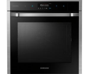 Samsung NV73J9770RS/EG a € 959,99   Miglior prezzo su idealo