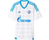 Adidas Schalke Trikot 2016 Ab 3531 Preisvergleich Bei Idealode