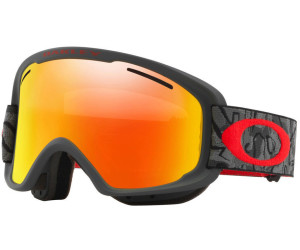 bb9230dc692c Buy Oakley O Frame 2.0 XM OO7066 from £30.73 – Best Deals on idealo ...