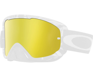 99a492be5a Buy Oakley O2 XM Lens from £14.95 – Best Deals on idealo.co.uk