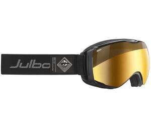 54d46b1a6e82a Julbo Aerospace au meilleur prix sur idealo.fr