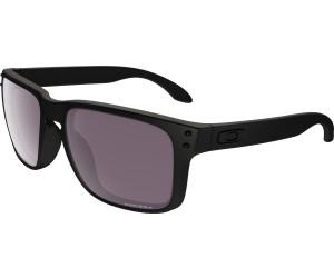 Oakley Holbrook Prizm Polarized Sonnenbrille, sapphire fade/prizm polarized,Größen: Einheitsgröße