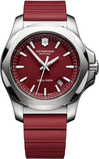 Victorinox Inox (241719)