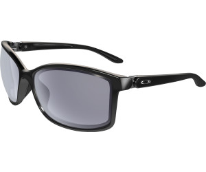 0f4cd719a59 Buy Oakley Step Up OO9292-02 (black black) from £84.00 – Compare ...