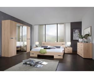Wimex Schlafzimmer Anna 4tlg. ab 449,99 € | Preisvergleich bei idealo.de