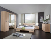 Komplett-Schlafzimmer Preisvergleich   Günstig bei idealo kaufen