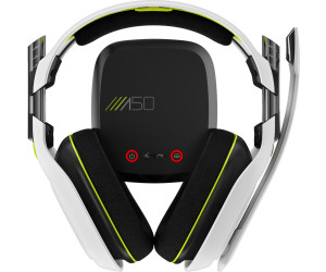 astro cascos gaming