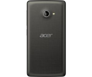 Acer Liquid Z220 Au Meilleur Prix Sur Idealofr