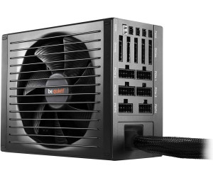Image of be quiet! Dark Power Pro 11 850W