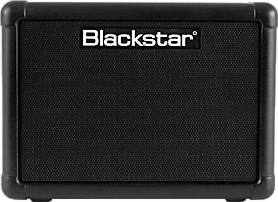 Image of Blackstar Fly 103