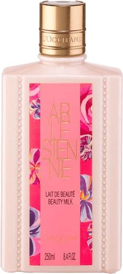 L´Occitane Arlésienne Beauty Körpermilch (250ml)