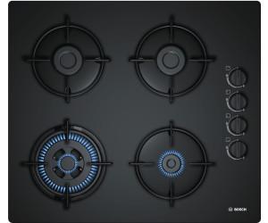 bosch poh6b6b10 ab 168 04 preisvergleich bei. Black Bedroom Furniture Sets. Home Design Ideas