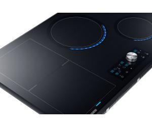Samsung NZ84J9770EK a € 873,18 | Miglior prezzo su idealo
