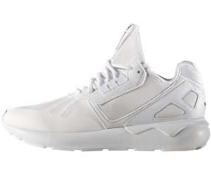 Adidas Tubular Runner all Weiß (S83141) ab 399   Preisvergleich ... Sonderpreis