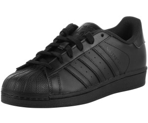 adidas superstar foundation nere uomo
