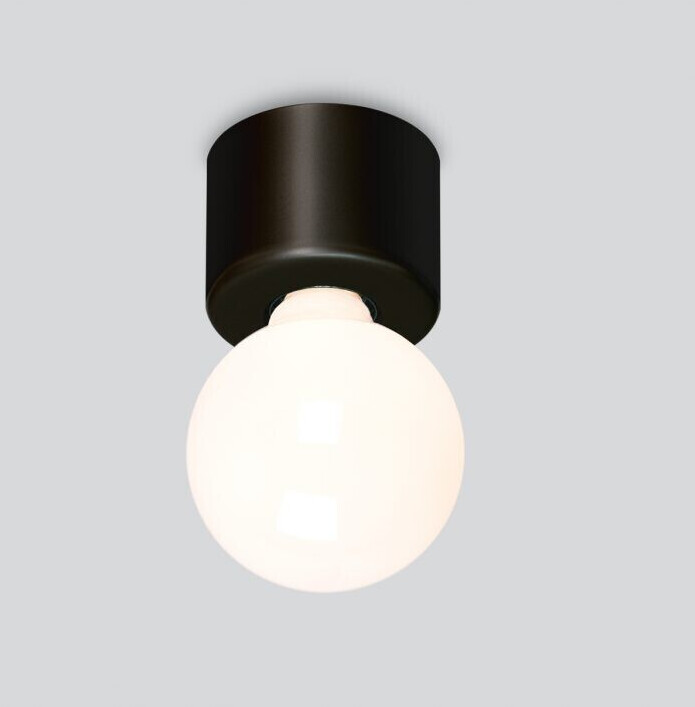 Mawa Design Eintopf