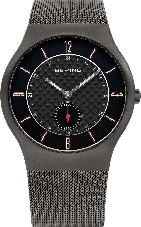 Bering 11940-377
