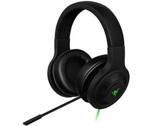 Razer Kraken Pro Xbox One ab 116,90 € | Preisvergleich bei idealo.de