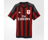 Maglie calcio AC Milan | Prezzi bassi e migliori offerte su idealo